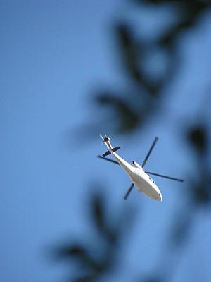 imágenes gratis helicoptero,nave,transporte,volar,volando,volador,