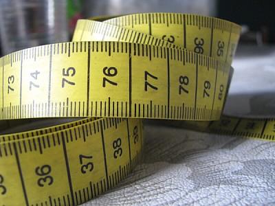 centimetro,centrimetros,medida,medir,unidad,cinta,