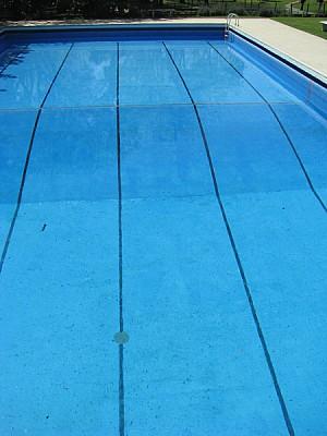imágenes gratis prod06,jardin,exterior,nadie,agua,pileta,piscina,d