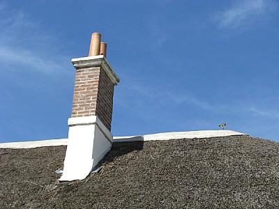 imágenes gratis prod06,casa,aire libre,exterior,dia,cielo azul,chi