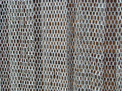 imágenes gratis prod06,fondo,background,metal,cadena,cadenas,vista