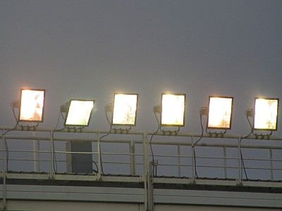 imágenes gratis prod06,noche,exterior,reflector,reflectores,espect