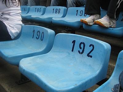 imágenes gratis prod06,estadio,asiento,silla,sillas,butaca,butacas