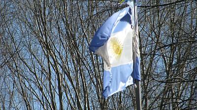 imágenes gratis prod06,bandera,banderas,simbolo,insignea,argentina