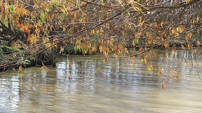 imágenes gratis prod06,rio,paisaje,otoño,vista de frente,nadie,cos
