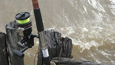 imágenes gratis prod06,reel,reeles,pesca,caña,pescar,herramienta,h