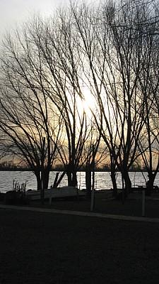 imágenes gratis prod06,america,sudamerica,america del sur,argentin
