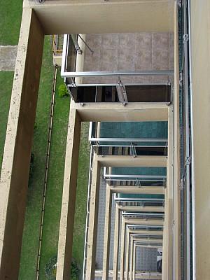 imágenes gratis prod06,balcon,balcones,edificio,edificios,arquitec