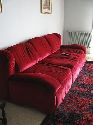 prod06,interior,living,livingroom,sala,sillon,sofa
