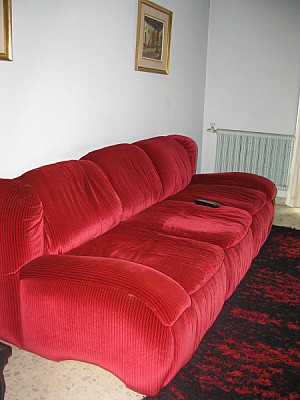 imágenes gratis prod06,interior,living,livingroom,sala,sillon,sofa