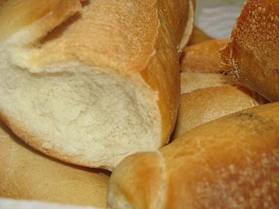 imágenes gratis prod06,pan,panera,panes,comida,primer plano,harina