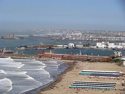 imágenes gratis prod06,mar del plata,buenos aires,argentina,costa