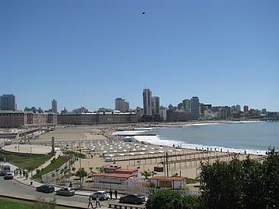 imágenes gratis prod06,argentina,buenos aires,mar del plata,dia,ai