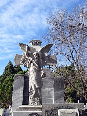 imágenes gratis prod06,cementerio,cruz,cruces,tumba,tumbas,religio