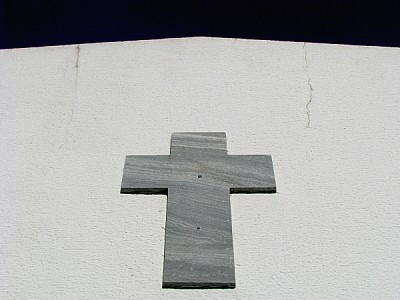 prod06,cementerio,cruz,cruces,tumba,tumbas,religio