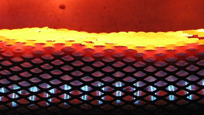 imágenes gratis prod06,estufa,estufas,calor,fuego,calentar,calenta