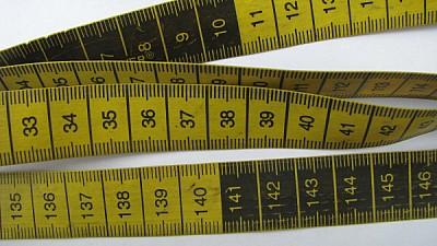 prod06,centimetro,centrimetros,medida,medir,unidad