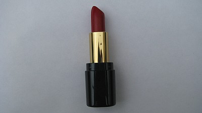 prod06,lapiz de labios,labial,labio,labios,lapiz,p