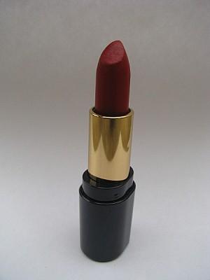 imágenes gratis prod06,lapiz de labios,labial,labio,labios,lapiz,p