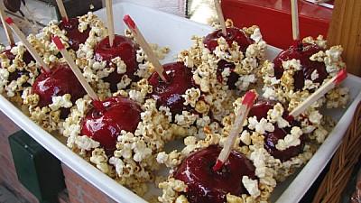 imágenes gratis prod06,manza,manzanas,comida,comidas,comer,pop cor