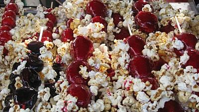 imágenes gratis prod06,frutilla,frutillas,color,colores,rojo,color