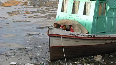 imágenes gratis prod06,buenos aires,argentina,tigre,puerto de frut