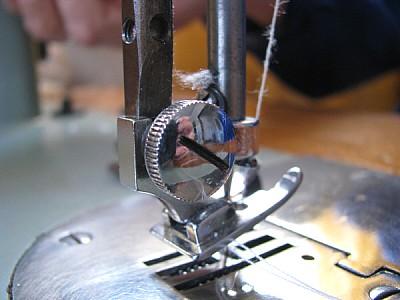 prod06,aguja,maquina de coser,cocer,cosiendo,costu