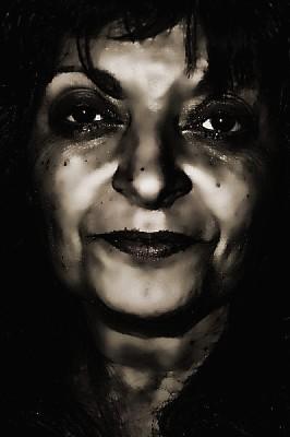 imágenes gratis ,prodjune2010,mujer,40 años,50 años,rostro,cara,