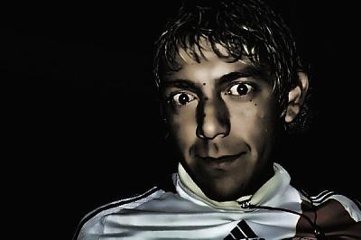 imágenes gratis ,prodjune2010,hombre,joven,cara,rostro,mirada,vist