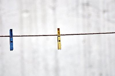 imágenes gratis ,prodjune2010,broches,broche,soga,cuerda,aseo,conc
