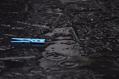 imágenes gratis ,prodjune2010,concepto,broche,agua,charco,invierno