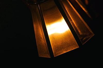 imágenes gratis ,prodjune2010,lampara,luz,reflejo,negro,objeto,obj