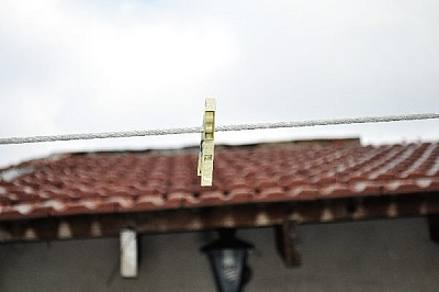 imágenes gratis ,prodjune2010,tejas,techo,tejado,casa,vista de fre