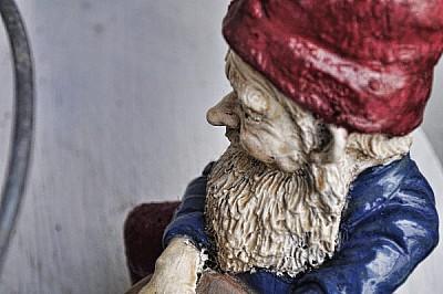 ,prodjune2010,gnomo,javier,enano,barba,estatua,jar