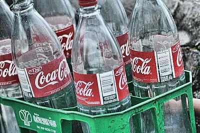 ,prodjune2010,botella,botellas,cajon,vidrio,marca,