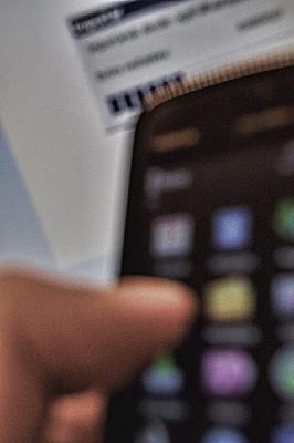 ,prodjune2010,celular,telefono,tecnologia,tactil,b