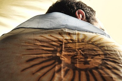 imágenes gratis ,prodjune2010,hincha,hinchada,fanatico,fanatismo,b