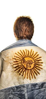 ,prodjune2010,Fanatico,Fanaticos,fanatismo,hombre,