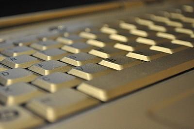 imágenes gratis ,computadora,laptop,ordenador,teclado,letra,letras