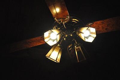 imágenes gratis ,luz,luces,electrodomestico,ventilador,ventilador