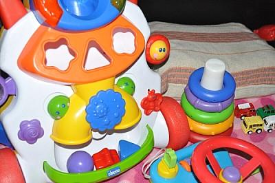 ,niñez.niño,niños.pequeño,color,colores,colori