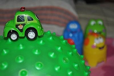 imágenes gratis ,niñez.niño,niños.pequeño,color,colores,colori