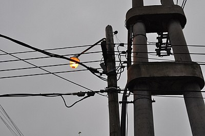 ,cable,cables,cableado,electrico,electricidad,publ