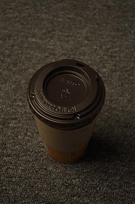 imágenes gratis ,vaso,cafe,vista de arriba,objeto,nadie,interior,b