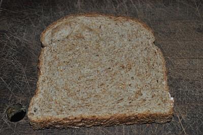 imágenes gratis ,tostada,tostadas,pan,vista de arriba,negro,integr
