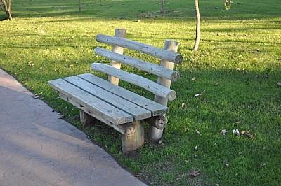 imágenes gratis ,aire libre,dia,exterior,banco,plaza,asiento,mader