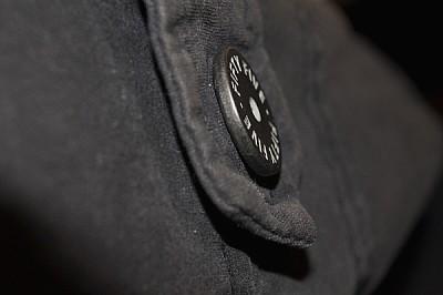 ,textil,tela,boton,azul,primer plano,,AGO2010