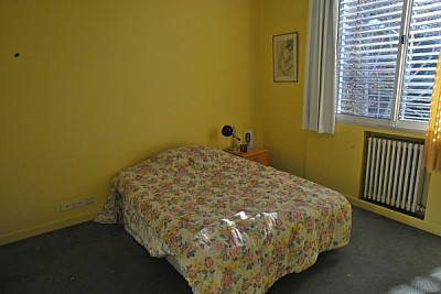 imágenes gratis ,interior,casa,habitacion,cuarto,cama,nadie,,AGO20