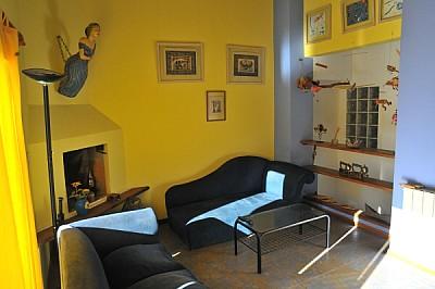 ,casa,interior,living,sillon,sillones,cortina,cort