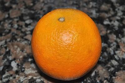 ,fruta,frutas,naranja,comida,nutritivo,nadie,prime